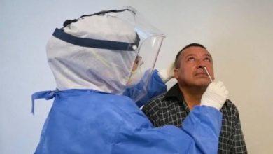 Photo of Desarrollan en Morelos pruebas PCR más rápidas para detectar Covid-19