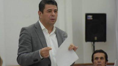 Photo of Reformas de Morena sobre arrendamiento atentan contra propiedad: PRI