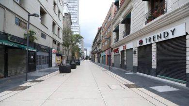 """Photo of """"El 53% de pequeños negocios optimistas ante recuperación tras Covid"""""""