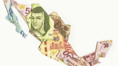 Photo of Reforma golpearía finanzas del régimen de pensiones y empleo