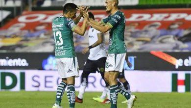 Photo of León golea a FC Juárez para avanzar a la final de la Copa Telcel