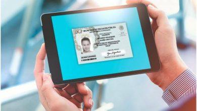 Photo of Pasos para tramitar cédula profesional en línea