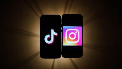 """Photo of Instagram Reels: el """"TikTok de Facebook"""" llega en agosto"""