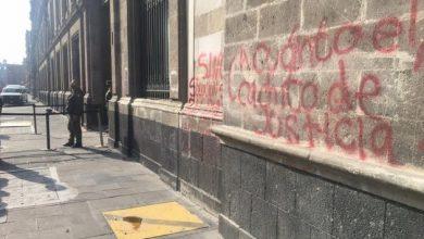 Photo of Registra feminicidio la segunda cifra más alta del sexenio