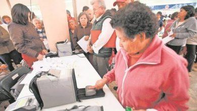 """Photo of """"Reforma permitirá a miles de trabajadores gozar de una pensión"""""""