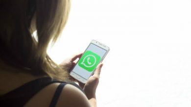 Photo of Sí procederá demanda por espiar a usuarios a través de WhastApp
