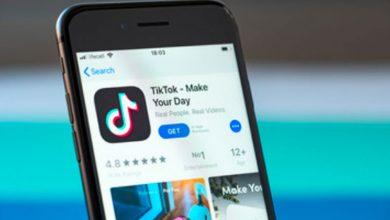 Photo of TikTok se retirará de Hong Kong y EU estudia prohibir la red social