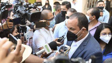 Photo of Pide Cuauhtémoc Blanco a la ciudadanía conocer bien a los próximos candidatos