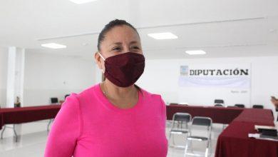 Photo of Será discutida en Congreso propuesta para legalizar aborto: diputada