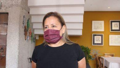 Photo of Morena presidirá la Junta Política en el Congreso