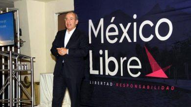 Photo of Perfila INE registro para cinco partidos