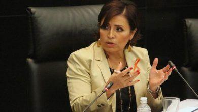 """Photo of """"Si quiere informar, Robles podría ser testigo colaborador"""""""