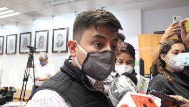 Photo of Despido de jóvenes por la pandemia