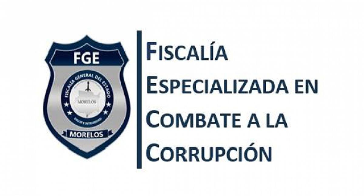 Photo of Declara jueza legal la detención de un policía vial de Cuernavaca: FECC