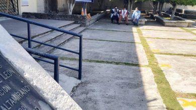 Photo of Niegan autoridades penitenciarias acceso al Cereso Morelos a visitadores de CNDH: CDHM