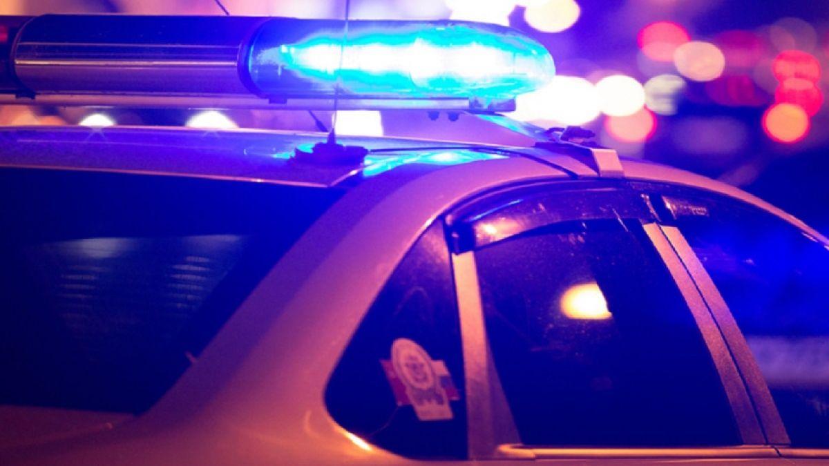 Photo of Se robaron una camioneta de una agencia en Río Mayo