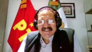 Photo of Expresidentes deben ir al juicio de la historia con el pueblo: PT