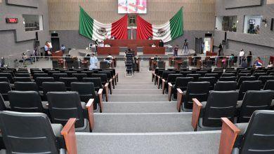 Photo of Se avecinan cambios en el Congreso pero no se ponen de acuerdo