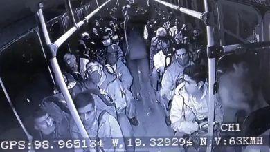 Photo of Retoman video de militar que abate a delincuentes y lo vuelven viral