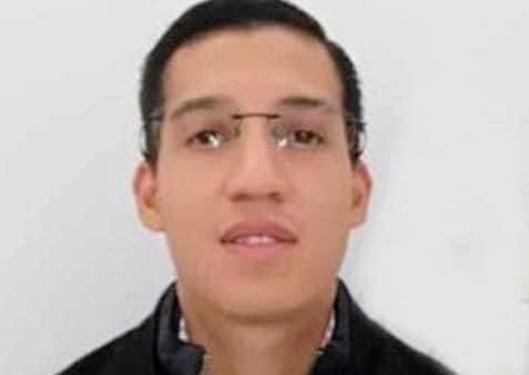 Photo of Asesinato de arquitecto gay enciende la alerta por crímenes de odio