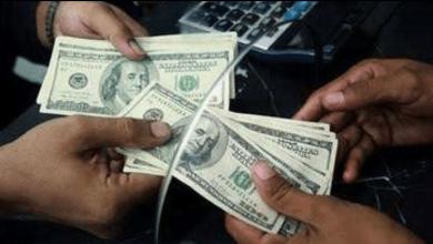 Photo of Dólar sube 58 centavos en dos días y se vende en 23.23 pesos