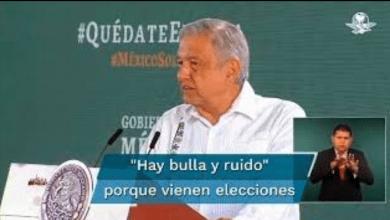 Photo of Gobierno condena asesinato de periodista y ataque a Diario de Iguala