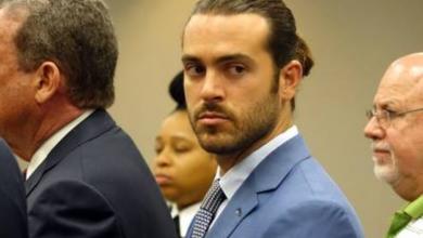 Photo of Juicio contra Pablo Lyle por homicidio será hasta 2021