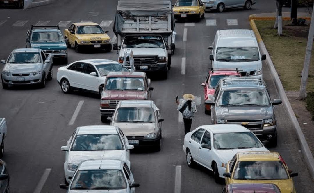 Photo of Por Covid crecen 14.8% las primas de seguros de gastos médicos