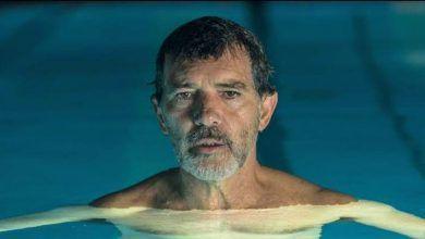 Photo of Antonio Banderas y sus mejores actuaciones en el cine