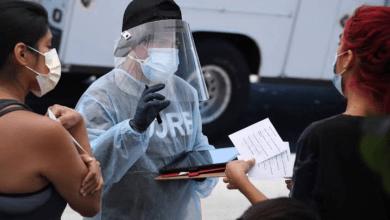 Photo of Mexicanos dejan seguro de autos y optan por gastos médicos: AXA