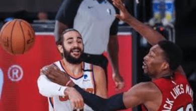 Photo of NBA abrirá su burbuja a invitados en los Playoffs