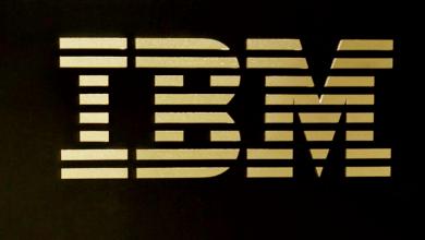 Photo of IBM paga adeudo al SAT y se compromete a apegarse a legalidad