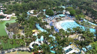 Photo of Balnearios y parques acuáticos abren con 25% de aforo