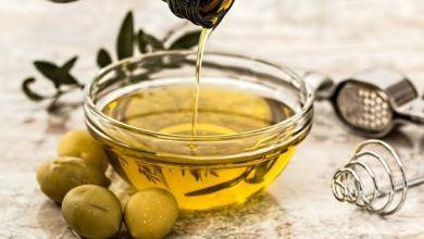 Photo of Para qué sirve tomar aceite de oliva con limón