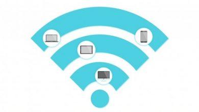 Photo of Así puedes elegir el canal adecuado para mejorar tu WiFi