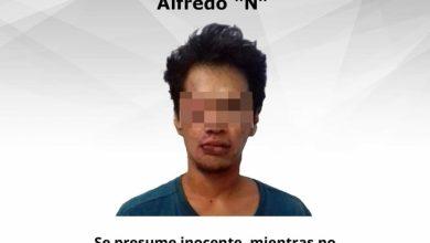 Photo of Vinculan a proceso a un hombre por presunto abuso sexual de una niña, en Yautepec