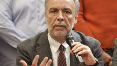 Photo of El TEPJF ordena al INE renovar la Presidencia y la Secretaría General de Morena