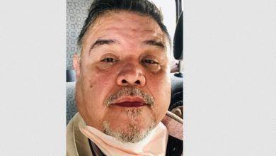 """Photo of Cae supuesto operador del """"El Mencho"""", líder del cártel #Jalisco"""