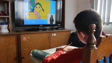 Photo of Adaptación a clases en línea llevará tiempo: Cornejo