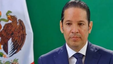 Photo of Acusaciones de Lozoya son de una bajeza inaudita: Domínguez Servién