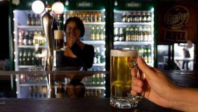 Photo of Cierre de bares y antros en Aguascalientes ante aumento de contagios