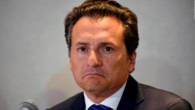 Photo of Existen grabaciones de la corrupción desatada por el caso Odebrecht
