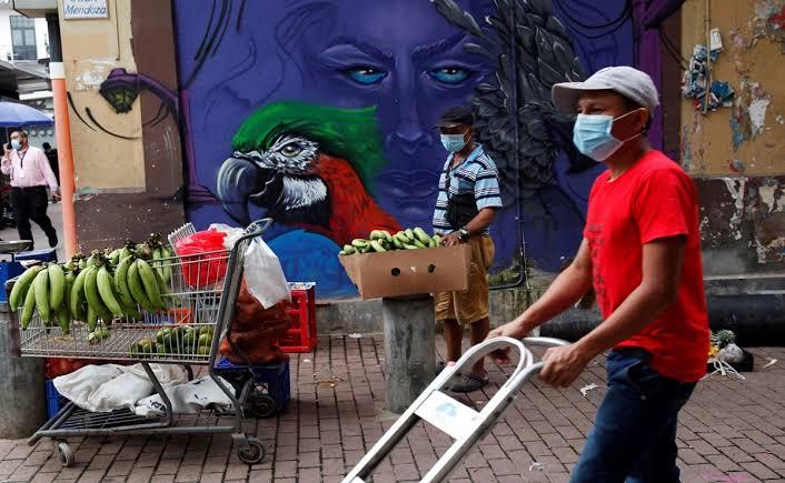 Photo of Pandemia dejará a 30 millones de latinos fuera de la clase media