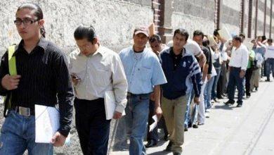 Photo of Regresan 5.7 millones de personas al mercado laboral en junio