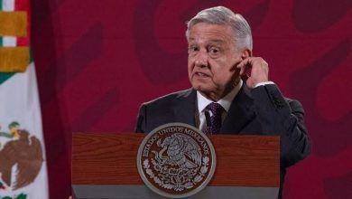Photo of Debido a la crisis, no habrá más recursos a los estados: AMLO