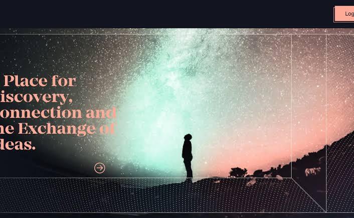 Photo of Lan.Space, un espacio virtual para la cultura en vivo