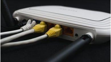 Photo of ¿Sólo quieres contratar internet? Te decimos quiénes ofrecen servicio