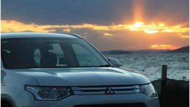 Photo of Mitsubishi apuesta a demanda de subcompactos