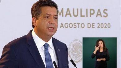 """Photo of Sin sustento, declaraciones de un """"delincuente confeso"""" como Lozoya"""