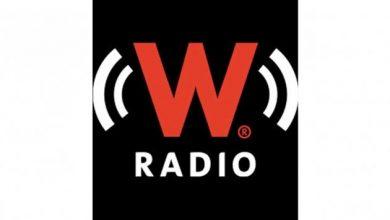 """Photo of """"Calientito"""" el ambiente de W Radio, pero sin cambios en programación"""